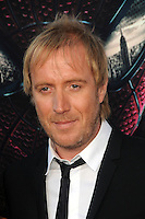 Rhys Ifans at the premiere of Columbia Pictures' 'The Amazing Spider-Man' at the Regency Village Theatre on June 28, 2012 in Westwood, California. &copy; mpi35/MediaPunch Inc. /*NORTEPHOTO.COM*<br />