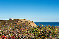 Long Nook Beach, Cape Cod National seashore, Truro, Cape Cod, MA, Massachusetts, USA
