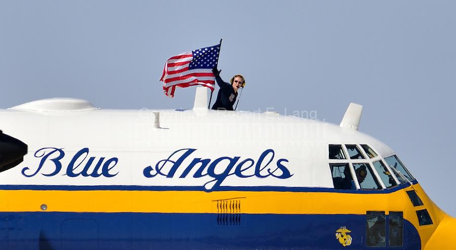 Naval Air Facility El Centro, CA 16 March 2013