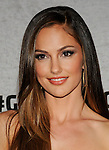 Minka Kelly arrives at the Spike TV Guys Choice Awards at Sony Studios, June 4th 2011 in Culver City, California...Photo by Chris Walter/Photofeatures