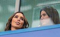 Chelsea v Leicester City - 18.08.2019