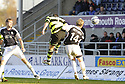 08/11/2009  Copyright  Pic : James Stewart.sct_jspa19_falkirk_v_celtic  . :: SCOTT MCDONALD SCORES CELTIC'S SECOND :: .James Stewart Photography 19 Carronlea Drive, Falkirk. FK2 8DN      Vat Reg No. 607 6932 25.Telephone      : +44 (0)1324 570291 .Mobile              : +44 (0)7721 416997.E-mail  :  jim@jspa.co.uk.If you require further information then contact Jim Stewart on any of the numbers above.........