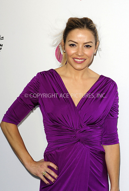 WWW.ACEPIXS.COM . . . . .  ..... . . . . US SALES ONLY . . . . .....June 21 2012, London....Elen Rivas at the Pre-Wimbledon Party at The Roof Gardens on June 21 2012 in London....Please byline: FAMOUS-ACE PICTURES... . . . .  ....Ace Pictures, Inc:  ..Tel: (212) 243-8787..e-mail: info@acepixs.com..web: http://www.acepixs.com