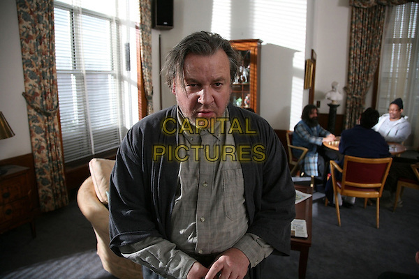 Ray Winstone<br /> in 13 (2010) <br /> *Filmstill - Editorial Use Only*<br /> CAP/NFS<br /> Image supplied by Capital Pictures