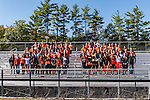 Year Book 2013 Conant  Sr Groups