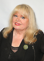 """LOS ANGELES, CA - NOVEMBER 7: Sally Struthers, at Premiere of Lifetime's """"Christmas Harmony"""" at Harmony Gold Theatre in Los Angeles, California on November 7, 2018. Credit: Faye Sadou/MediaPunch"""