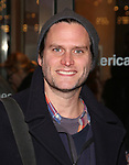 """Steven Pasquale attends the Broadway Opening Night performance of Roundabout Theatre Production  of """"The Price"""" at the American Airlines TheatreTheatre on March 16, 2017 in New York City."""