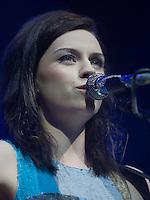 20/10/10 Amy MacDonald
