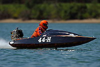 44-H (runabout)
