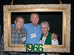 Farmington High School - Class of 1966 Reunion