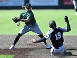 2-29-20, Ohio University vs Southeast Missouri State NCAA baseball