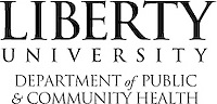 Department of Public and Community Health