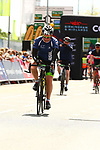 2019-05-12 VeloBirmingham 139 BLu Finish