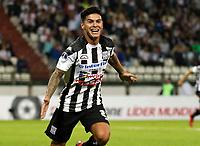 Copa Conmebol Sudamericana 2019