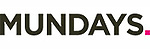 Mundays Gallery