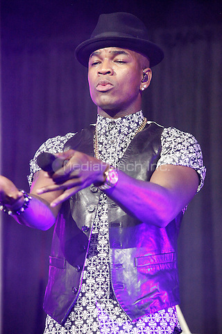 PHILADELPHIA, PA - MAY 13: *** House Coverage***  Ne-Yo performs a private show at Xfinity Live in Philadelphia, Pa on May 13, 2013 © Star Shooter / MediaPunch Inc