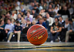 .Photo: Grant TreebyBasketball-Australia (Boomers) v Greece 24-06-2012.Spalding.Photo: Grant Treeby