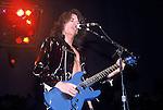 Aerosmith, Joe Perry,