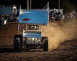 I-30 Speedway 4-4-15