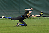 7A State Softball: Rogers vs NLR
