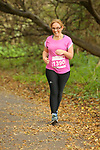 2017-10-08 ChichesterHalf 14 PT