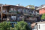 Valparaiso Neighborhood