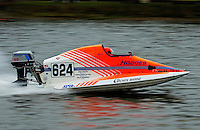 #624   (Sport C)