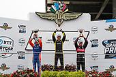 2019-05-11 IndyCar Indy GP