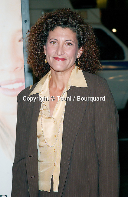 The White Oleander premiere was at the Chinese Theatre in Los angeles. October 8, 2002.           -            KanakaredesMelina68A.jpg