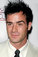 JUSTIN THEROUX 2003<br /> Screening of Charlie&rsquo;s Angels: Full throttle<br /> Photo By John Barrett/PHOTOlink.net / MediaPunch