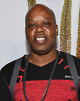 "09 July 2019 - Los Angeles, California - Too Short. ESPN ""The ESPYS Official Pre-Party"" held at the Hotel Figueroa. Photo Credit: Billy Bennight/AdMedia"