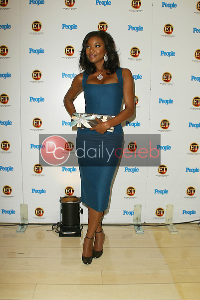 Gabrielle Union<br /> At the Entertainment Tonight Emmy Party Sponsored by People Magazine, The Mondrian Hotel, West Hollywood, CA 09-18-05<br /> Jason Kirk/DailyCeleb.com 818-249-4998