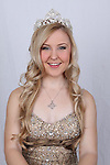 2014 Program Portraits | Miss Diamond Bar Pageant