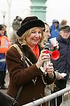 2007-11-18 Brighton 10k 00 AB Start