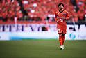 2018 J2: Omiya Ardija 0-1 JEF United Chiba