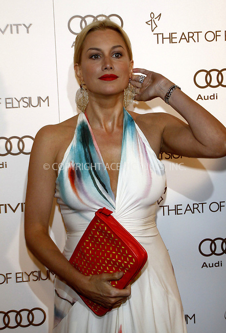 WWW.ACEPIXS.COM . . . . .  ..... . . . . US SALES ONLY . . . . .....January 14 2012, LA....Alice Evans at the Art Of Elysium's 5th Annual Heaven Gala at Historic Union Station on January 14 2012 in Los Angeles....Please byline: FAMOUS-ACE PICTURES... . . . .  ....Ace Pictures, Inc:  ..Tel: (212) 243-8787..e-mail: info@acepixs.com..web: http://www.acepixs.com