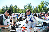 Pirelli World Challenge<br /> Grand Prix of Mid-Ohio<br /> Mid-Ohio Sports Car Course, Lexington, OH USA<br /> Sunday 30 July 2017<br /> Ryan Eversley<br /> World Copyright: Richard Dole/LAT Images<br /> ref: Digital Image RD_MIDO_17_257