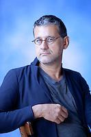 2012 Vittorio Lingiardi