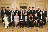 Alumni Awards 2014