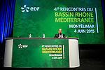 4es Rencontres Bassin Rhône Méditerranée
