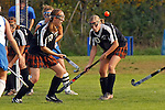 07 Field Hockey 10 Somersworth