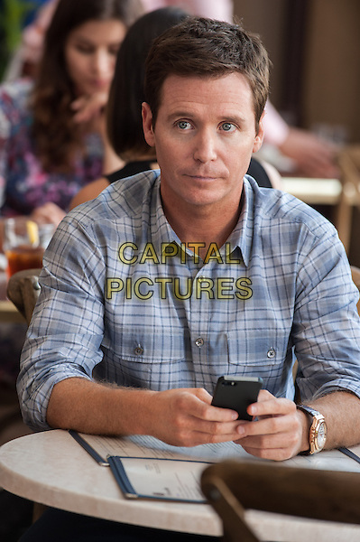 KEVIN CONNOLLY as Eric in Warner Bros. Pictures,' Home Box Office's and RatPac-Dune Entertainment's comedy &quot;ENTOURAGE,&quot; a Warner Bros. Pictures release.<br /> *Filmstill - Editorial Use Only*<br /> CAP/NFS<br /> Image supplied by Capital Pictures