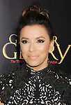 BEVERLY HILLS, CA - MAY 31: Eva Longoria attends the Los Angeles premiere of ARC Entertainment's 'For Greater Glory' at the AMPAS Samuel Goldwyn Theater on May 31, 2012 in Beverly Hills, California.