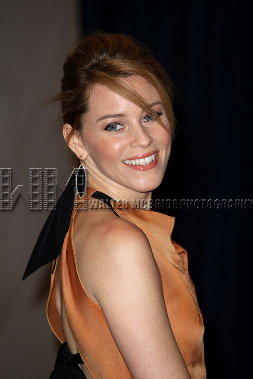 Elizabeth Banks  attending the  2013 White House Correspondents' Association Dinner at the Washington Hilton Hotel in Washington, DC on 4/27/2013