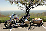 Motorcycles- .Kowasocki Vulcan- The Nomad