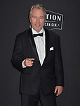 John Savage arrives at the 23rd Annual Hollywood Film Awards at The Beverly Hilton Hotel on November 03, 2019 in Beverly Hills, California