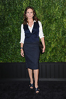 www.acepixs.com<br /> April 24, 2017  New York City<br /> <br /> Diane Lane attending the 12th Annual Tribeca Film Festival Artists Dinner hosted by Chanel on April 24, 2017 in New York City.<br /> <br /> Credit: Kristin Callahan/ACE Pictures<br /> <br /> <br /> Tel: 646 769 0430<br /> Email: info@acepixs.com