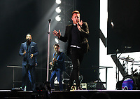 OLLY MURS PERFORMS A SELL OUT NIGHT ONE IN SHEFFIELD<br /> <br /> SHEFFIELD ARENA<br /> FRIDAY 10TH MARCH 2017<br /> PICTURES ALEX ROEBUCK / WWW.ALEXROEBUCK.CO.UK