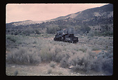 D&amp;RGW #488, possibly south of Durango.<br /> D&amp;RGW  s. of Durango ?, CO
