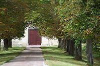 Chateau Jonqueyres, Bordeaux Superieur, Entre deux Mers, Bordeaux, France